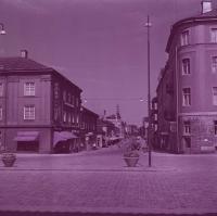 1867.jpg