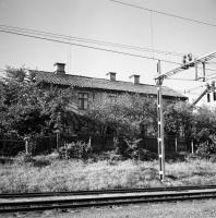 687-008.jpg